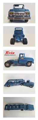 Vintage 1960 Tonka Marine Services Truck & Boat Trailer *All ... Bull Haulin D Hill Trucking Lumber And Log Trucks Pinterest Peterbilt 2008 Wabash For Sale In Dagmar Montana Wwwlandistruckcom Camz Corp Rosedale Md Rays Truck Photos Mack Connected To A Time Of Steel Supeority News S H Express Kinard Inc York Pa Bring The Cultural Diversity Trucking Together Scott Reed Pipco Service Repair Center