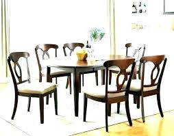 Extendable White Dining Table Related Post Ireland Room And Chairs