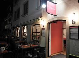 das esszimmer restaurant in 67433 neustadt an der weinstraße