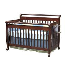 Target Toddler Bed Rail by Baby Bed Rails S Ing Baby Bed Rails Target U2013 Hamze
