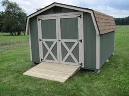 Pre Built Sheds Columbus Ohio by Storage Sheds U0026 Buildings Storage Barns Ohio