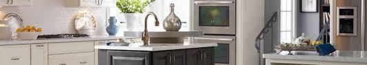 Homecrest Cabinets Goshen Indiana by About Diamond U2013 Kitchen Cabinet Manufacturer