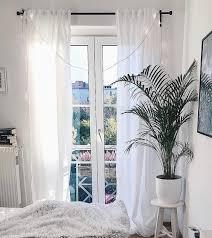 vorhang auf für die schönsten vorhang ideen