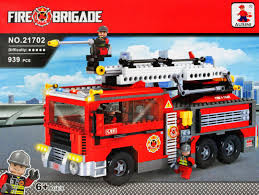 Lubo Creative Bricks: AUSINI #21702 - FIRE BRIGADE (LADDER TRUCK) Fire Truck Cake Ideas Fireman Sam Cake Engine And Lego Archives The Brothers Brick Detailing Point Pleasant Nj Auto Detailing My Tots Most Favorite Dvds Lots Of Trucks Vol 1 2 Antique From The Aurora Illinois Museumwe On Wednesday We Were Visited By Some Firefighters Devonshire Pre Museum In Tokyo Memorial Day Parade Woodstock Trucks Refighters Firetrucks Collide Sending 8 To Hospital Damaging Mountain Home July 2011 Fort Erie Dept On Twitter Amazoncom James Coffey Marshall