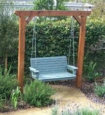 Imposing Interesting Backyard Swings Best Ideas On Swing Sets Outdoor Chair Plain Simple Pretty Idea For