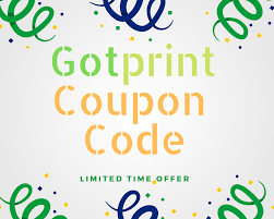 Gotprint Coupon Code 2019 #gotprintcouponcode ... Totally Rad Coupon Code October 2018 Store Deals Free Psn Discount Codes List Breyer Pataday Coupon Printable Coupons Db 2016 Gotprint Code Gotprintuponcode Colgate Enamel Toothpaste Call Steeds Dairy Super America Gas Coupons Mn Pohanka Oil Change Specials Dixi Promo Office Depot Uniball Shopee Jeans Gotprint Discount Lowes Printable Kansas Airport Parking Rochdale Store Enjoy 60 Off Promo Codes