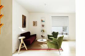 clevere möbel für kleine wohnzimmer homify