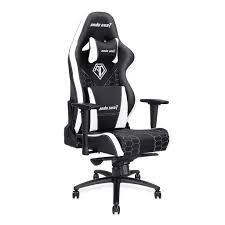 100 Big Size Office Chairs Amazoncom Anda Seat Large And Tall 400lb Gaming Racing