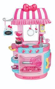 Step2 Kitchens U0026 Play Food by 11 Best Kids Kitchen Sets