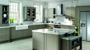 Ada Bathroom Counter Depth by Ada Countertop Depth Kitchen Ada Lavatory Clearances Ada Shelf