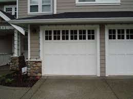 Home Design: Menards Garage Kits | Pole Barn Home Kits | Menards ... Decorations Using Interesting 30x40 Pole Barn For Appealing Garages Home Depot Menards Rebates Garage How Much Does A Pole Barn Cost Youtube Metal Buildinghubs Hideout Home Pinterest Kits Prices Diy Barns 42 W X 80 L 18 H By Pioneer Buildings Inc Cost X 200 Much Does A Metal Building Decorating Tremendous Packages Alluring Mesmerizing Modern