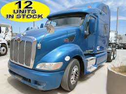 SUN CITY TRUCK SALES Craigslist El Paso Tx Cars And Trucks Best Of Port Arthur Lifted For Sale In Texas Used For Certified Car Dealers Near Tx Selfdriving Are Now Running Between And California Wired Peterbilt On Buyllsearch 2013 Freightliner Cascadia 125 Sleeper Semi Truck 472393 7320 Alameda Ave 79915 Terminal Property Las Cruces Nm Ll Auto Sales Tow Insurance Pathway Toyota Tundra 4x4 V8 In Vin Elijah Sanchez Anthony Arellano Had Marijuana Ice