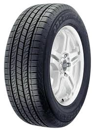 YOKOHAMA TIRE CORPORATION'S TRUCK/SUV TIRE TECHNOLOGY HIGHLIGHTED IN ... Yokohama Tires Greenleaf Tire Missauga On Toronto Iceguard Ig52c Tires Yokohama Tire Cporations Trucksuv Technology Hlighted In Duravis M700 Hd Allterrain Heavy Duty Truck Bridgestone Tyres Premium Performance Sporty Suv 4x4 C Drive 2 Ac02 22545r17 94w Fb74 Summer Big Brand Service Has A Large Selection Of 703zl Commercial Truck 295r25 Rt41 E4l4 Rock Deep Tread Maasland Check Out All The New Launched In Geneva Line Now Included Freightliner Data Book