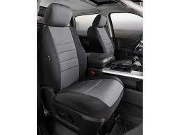 How To Clean Neoprene Seat Covers.How To Clean Jeep Neoprene Seat ...