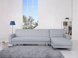 Beddinge Sofa Bed Slipcover Knisa Light Gray by How To Open Ikea Futon Roselawnlutheran