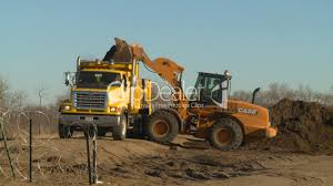 Front End Loder An Dump Truck: Royalty-free Video And Stock Footage Mustsee Videos Dump Truck Driver Ientionally Crushes Police Cars Scania 113e 400 Triaxle Truck Chris Flickr Driving Dump Royaltyfree Video And Stock Footage Atco Hauling Front End Loder An 2016 Peterbilt 367 Or 2004 Kenworth T800 And Bodies For 1 Garbage Children L Diggers Trucks Pictures Of A 5792 Kindergarten Colors For Kids To Learn With Monster Ford Built A Real Life Tonka Based On The F750 W Atlanta Georgia Cstruction Archives Copenhaver Great Yellow Toy Round Reviews