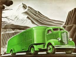 1939 GMC 1-1/2 Ton C.O.E. Trucks | Alden Jewell | Flickr 1993 Gmc Topkick Beverage Truck For Sale 552715 Volvo Expands Product Lineup For Mexico Fleet Owner 1947 Dodge Jobrated Trucks Ad Pg 1 Alden Jewell Flickr The Garbage Youtube 10275 2008 Chevrolet 11 Dump 1963 Corvair 95 1939 112 Ton Coe For Sale Page 36 Work Big Rigs Mack Ford F650 In Ny Used On Buyllsearch Pin By Travis On Mitruckin 4 Life Pinterest Mazda Low 10134 1987 18 Truck Philly Chef Transforms Electric Vehicle Into Green Food