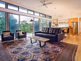 100 Luxury Accommodation Yallingup Sarabande Contemporary Luxury