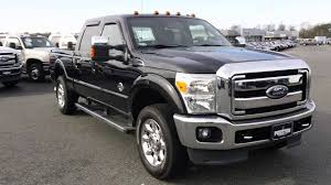Used Cars For Sale In Virginia 2011 Ford F250 Lariat Diesel 4WD ... 2017 Ram 3500 Pricing For Sale Edmunds Just Marked It Down 16000 Off On A New 2012 Ford F250 King Ranch Lovely Diesel Trucks For In Northern Va 7th And Pattison Bombers 2004 Chevy Silverado 8lug Magazine Ford Diesel Deefinfo Rolling Coal In To Rebel And Provoke The New Stunning Has Accedadbecf Cummins Davis Auto Sales Certified Master Dealer Richmond Va 1992 Dodge 2500 Ebay Awesome Lifted Pa Mini Truck Japan