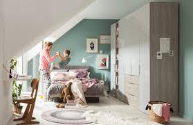 5 tipps perfektes schlafzimmer express möbel