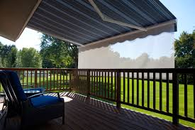 Retractable Awnings - Residential & Commercial - Awning Place Outdoor Marvelous Retractable Awning Patio Covers For Decks All About Gutters Deck Awnings Carports Rv Shed Shop Awnings Sun Deck A Co Roof Mount Canopy Diy Home Depot Ideas Lawrahetcom For Your And American Sucreens Decor Cozy With Shade Pergola Design Magnificent Build Pergola On Sloped Shield From The Elements A 12 X 10 Sunsetter Motorized Ers Shading San Jose