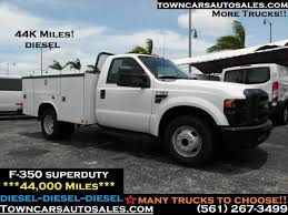 2008 FORD F350 F-350 *DIESEL Work Tool Service Truck Body Utility ... 2008 Ford F350 Lifted Crew Cab 64l Diesel 4x4 Short Bed F250 Super Duty Trucks For Sale In Florida Positive Ford F 250 King Ranch Used Srw Huge Selection Of Trucks Www Hartford Ct Best Image Truck Kusaboshicom Diesel King Ranch Nav Sunroof Sb 210k Lppowered F150 Roush Fuel Efficient News Car 650 Dominator F350sd 52676 A Express Auto Sales Inc For Proline Racing Pro324700 Clear Body Solid Axle Kelderman Suspension Monster Monster Trucks Fx4 4x4 Truck D Wallpaper 2048x1536 108490