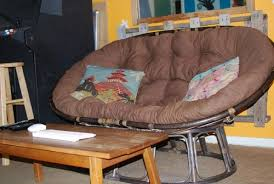 Papasan Chair Frame Pier One by Amazing Papasan Chair Frame And Cushion 80 In New Trends With