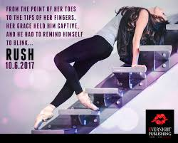 RUSH By C.E. Vescio @evernightpub @CaraVescio – Sarah Marsh Blink Tumblr Beauty Within By Krissy V Preorder Now At A Special Price Of 99 Kavitha Surana From The Thats So 90s Pop Adult Coloring Book I Saw In Barnes Rush Ce Vescio Evernightpub Caravescio Sarah Marsh 25 Unique And Noble Journals Ideas On Pinterest Leather Noble Launches 7 Nook Hd And 9 A Duo Aiming To The Time Capsule July 2014 Cost New Bronx Borough Is Losing Its Last Collecting Toyz Exclusive Funko Mystery Box Blink182 Take Off Your Pants Jacket Favorite Album Blink Amie Mccracken