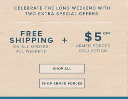 Alex And Ani Coupon Code Contact Lense King Coupon Canada Itunes Gift Cards Deals 2018 Hunter Wellies Student Discount Can You Use Us Currency In Hapari Home Facebook Shopping Mall New York Thebattysupplier Promo Code 50 Off Everleigh Coupons Discount Codes August 2019 Zoom Promo Codes Coupons Hotdeals Io 30 Hepburn Leigh Hapari Swim Tarot Summer Swimwear Hapari Hashtag On Twitter Alex And Ani