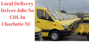Local Delivery Driver Jobs No Cdl In Charlotte NC - YouTube July 2016 Gordon Vanlaerhoven Protrucker Magazine Canadas Local Delivery Driver Jobs No Cdl In Charlotte Nc Youtube Ryder Trucking Find Truck Driving Jobs Schneider Driving Veriha Transportation Solutions Traing I74 Illinois Part 1 I5 South Of Patterson Ca Pt 2 Reinhart Foodservice Drivers Mclane I80 10282012 8 Sysco