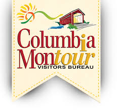 visitors bureau experience columbia and montour counties official travel