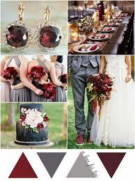 Wedding Themes Fall Best Photos