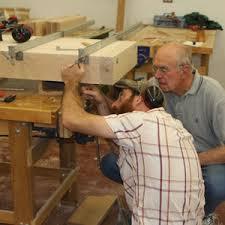 woodworking schools directory finewoodworking