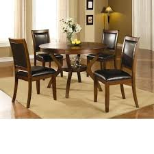 Dining Room Table Set Cheap And Chairs For Sale In Johannesburg