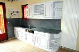 repeindre sa cuisine rustique refaire sa cuisine rustique en moderne renovation cuisine cbl deco