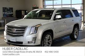 Cars For Sale In Omaha, NE 68106 - Autotrader Bergeys Truck Centers Medium Heavy Duty Commercial Dealer Used Preowned Cventional Daycab 1990 Volvo Wg Fairing For Sale Des Moines Ia 24579859 West Of Omaha Pt 17 2017 Nissan Frontier In Vin1n6dd0ev3hn777472 Chevrolet Ne Gregg Young Chevy Sid Dillon Buick Gmc Fremont And Lavista Sioux Falls Trailer North American Fh 2013 Oha V2200s Scs Software Volvohino Trucks Home Facebook Truck Parts For Sale 85 Great Photos Of Color Chart Brain