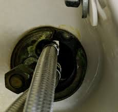 und auch schön wasserhahn küche tropft unten für gefunden