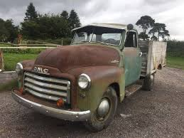 1949 GMC For Sale #2004324 - Hemmings Motor News Seattles Parked Cars 1949 Chevrolet 3100 Pickup Chevygmc Truck Brothers Classic Parts Photo Gallery 01949 1948 Chevy Gmc 350 Through 450 Coe Models Trucks Original Sales Brochure Folder Used All For Sale In Hampshire Pistonheads Ultimate Audio Fully Stored 100 W 20x13 Vossen Hot Rod Network Of The Year Early Finalist 2015 Rm Sothebys 150 Ton Hershey 2012 Fast Lane 12 Connors Motorcar Company
