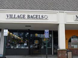 Spirit Halloween Fairfield Ct by Fairfield County Bagel Shop Owner Says He Invented The U0027rainbow