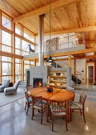 Small Timber Frame House Plans Inspirational Small Timber Frame ... Marvellous Design Timber Home Modern Frame House Designs Of Simple With A Loft Chalet Lodge Style Log Fascating Hybrid Structure Villa Country Or Post Beam Homes In Vt Vermont Frames Plan Exteriors New Energy Works The Floor Blogtimber Stone And Plans In Vt Framing Oak Timber Frame Google Search Exteriors Pinterest Building On Budget Six Moneysaving Secrets Of Home Design And Barn Open For Framed Rustic Classic