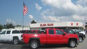 Glen Sain GMC In Rector, AR | Serving Senath, Piggott, And Marmaduke ... Quality Used Cars Suvs Trucks For Sale In Nwa Chevy In Marion Ar King Motor Co Memphis 50s Pickup Sitting Behind A Used Car Lot Found Northwest What Does Teslas Automated Truck Mean For Truckers Wired 2015 Cgc40 Little Rock Superior Chevrolet Conway Source 2016 Ram 1500 North Orr Of Fort Smith A Fayetteville Van Buren And Fort Smith Tyler Ford Pin By Billkratz On Trucking Pinterest Trailer Sales Mack Trucks Cheap Arkansas Beautiful Certified