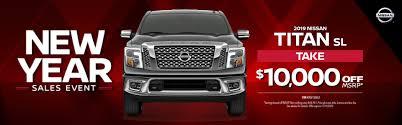 100 Craigslist Palm Springs Cars And Trucks New Used Nissan Dealer Serving Desert Indio
