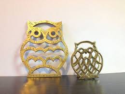 Perfect Plain Owl Kitchen Decor Best 20 Ideas On Pinterest