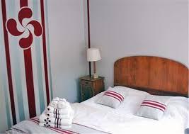chambre d hote ciboure chambres d hôtes le cèdre bleu images chambres d hôtes ciboure