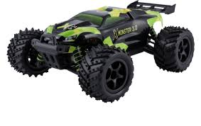 Toys For Children Overmax X-Monster 3.0 Price | Pricer.lt Planet X Ninjas Fangpyre Monster Truck Price In Pakistan Buy Other Radio Control Fisherprice Nickelodeon Blaze The Krypton Remote Controlled Rock Through Rc Fisher Machines Morpher Toywiz Shop Press N Go Pink Free Shipping On Dhk Hobby Maximus Review Big Squid Car And Cars Trucks Team Associated Force Flyers 116 Crusher Glove Turbo Traxxas Erevo Brushless Rtr Wtqi 24ghz Drg15 Pressngo Green Push Webby Crawler Blue New Monster Truck 4x4 Rock Crawler Rechargeable Car For Kids