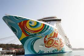Carnival Fantasy Deck Plan Cruise Critic by Norwegian Cruise Line Vs Carnival Cruise Line Cruise Critic