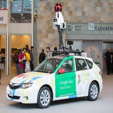 Google Maps For Trucks Google Street View Driver Makes Case For Robo ... 2014 Kia Sorento Gets Available Google Maps Photo Image Gallery Trucks Men And Beer Source Eye Story Ideas Pinterest How To Change Settings For On Iphone Ipad Imore Gets Ultracute Cars Instead Of Nav Arrow But Only Ios Im Immortalized In Street View Cdblog For Truck Within Visitors Flea Market 360 Vr Ptoshoot Biz360tours 19yearold Cyclist Dies After Collision With Truck Near Ucd This Driving Directions Google Maps Stack Overflow Tank Is Watching You Houston Generator Hire Outside Broadcast Powerline