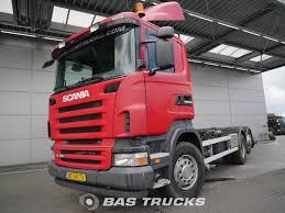 Scania R380 Truck Euro Norm 4 €12400 - BAS Trucks Renault T 440 Comfort Tractorhead Euro Norm 6 78800 Bas Trucks Bv Bas_trucks Instagram Profile Picdeer Volvo Fmx 540 Truck 0 Ford Cargo 2533 Hr 3 30400 Fh 460 55600 500 81400 Xl 5 27600 Midlum 220 Dci 10200 Daf Xf 27268 Fl 260 47200 Scania R500 50400 Fm 38900