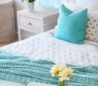Brown And Aqua Living Room Ideas by Aqua Walls Bedroom Living Room Lofty Idea Beach Decorating Ideas