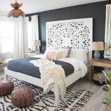 Top 10 Home Decor Trends For 2017